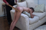 Daija: Punished for the New Girl 1