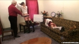 Amber & Daija: Epic Punishment (Part 2) 2