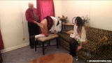 Amber & Daija: Epic Punishment (Part 4) 2