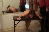 3 Girls Punished: Zara, Courtney and Jenna (Part 3 of 3) 4